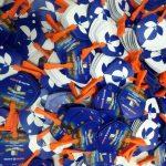 Repeat Order Kipas Plastik Promosi Pupuk Kaltim