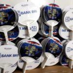 Kipas Uchiwa Bank BRI